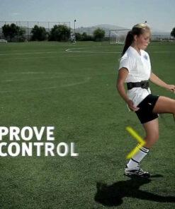 Soccer Tool, Self Training Soccer Tool