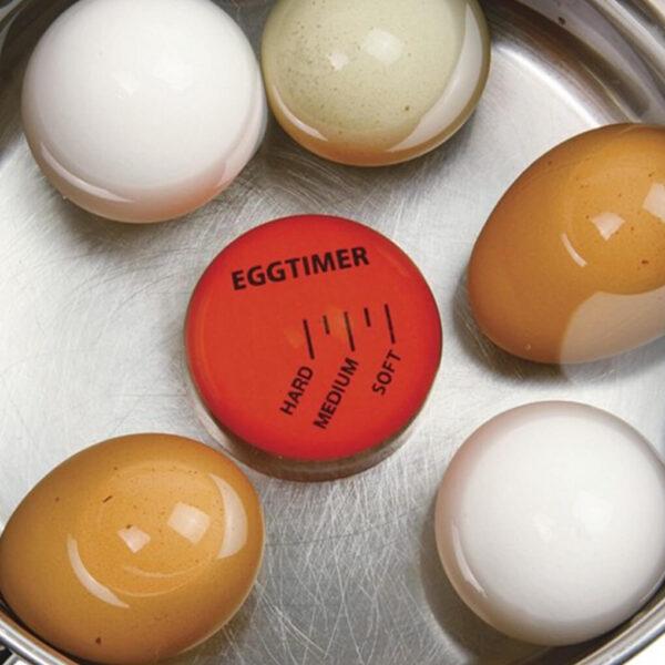 norpro-egg-timer-with-temperature-hard-medium-soft-5903-popup