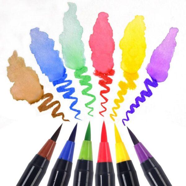 20-Color-Premium-Painting-Soft-Brush-Pen-Set-Watercolor-Markers-Pen-Effect-Best-For-Coloring-Books-1.jpg