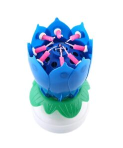 2017-New-Musical-Lotus-Rotating-Flower-Happy-Birthday-Party-Gift-Svíčka-Lights-5-Color-1.jpg