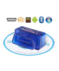 2018-Wireless-V-2-1-Super-Mini-ELM327-Bluetooth-OBD2-OBDII-Bluetooth-Elm-327-Car-Diagnostic-6
