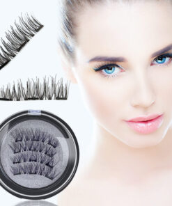 3-Magnet-3D-Magnetic-Eyelashes-Magnet-Lashes-Thicker-Reusable-False-Eyelashes-Handmade-No-Glue-Eye-Lashes.jpg