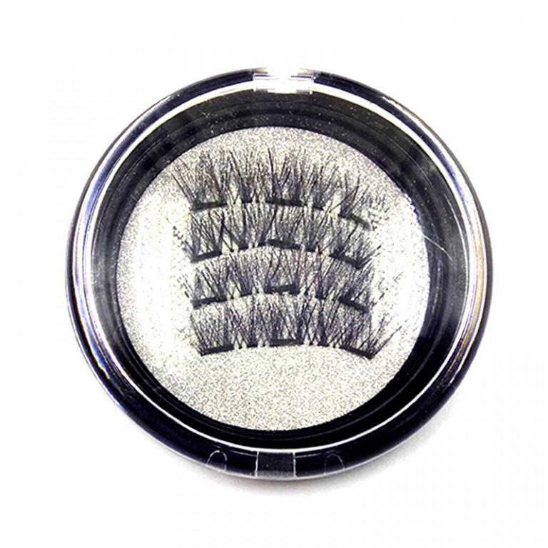 3-Magnet-3D-Magnetic-Eyelashes-Magnet-Lashes-Thicker-Reusable-False-Eyelashes-Handmade-No-Glue-Eye-Lashes-5.jpg