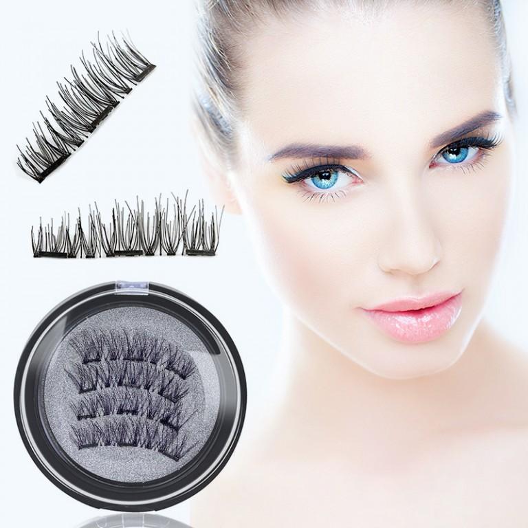 3-Magnet-3D-Magnetic-Eyelashes-Magnet-Lashes-Thicker-Reusable-False-Eyelashes-Handmade-No-Glue-Eye-Lashes.jpg