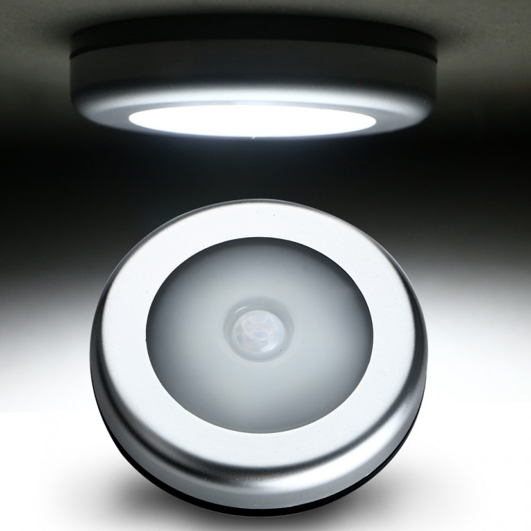 6-LED-PIR-Body-Motion-Sensor-Activated-Wall-Light-Night-Light-Induction-Lamp-Closet-Corridor-Cabinet-1.jpg