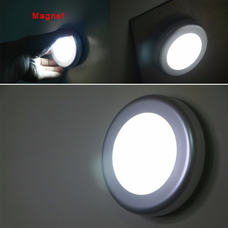 6-LED-PIR-Body-Motion-Sensor-Activated-Wall-Light-Night-Light-Induction-Lamp-Closet-Corridor-Cabinet-3.jpg