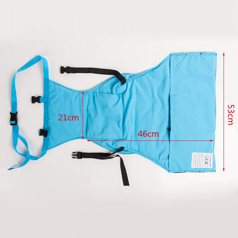 Baby-Portable-Seat-Kids-Feeding-Chair-for-Child-Infant-Safety-Belt-booster-Seat-Feeding-High-Chair-5.jpg