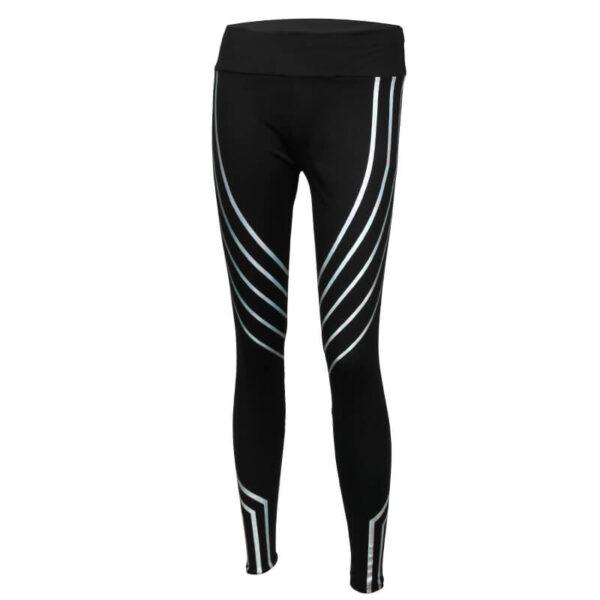 CHRLEISURE-Leggings-Women-Europe-and-United States-stitching-breathable-slim-pants-common-hip-polyester-Female-Legging-1.jpg