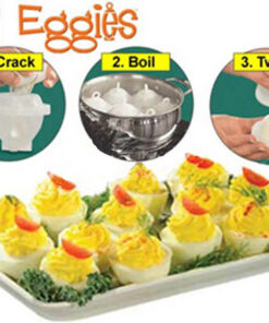 Mga Eggies-Hard-Boil-6Eggs-Maker-Without-Shells-Cooker-Cook-System-Separator-Easy-AU-1.jpg