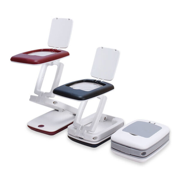 Foldable-Desktop-3X-Magnifier-LED-Compact-Desk-Lamp-Lighting-Loupe-Multifunction-Magnifying-Glass-For-Reading-Writing.jpg_640x640
