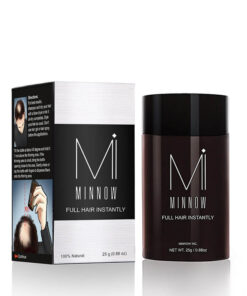 Hair-Fiber-Keratin-Hair-Building-Styling-Powder-Hair-Loss-Concealer-Blender-Products-1.jpg