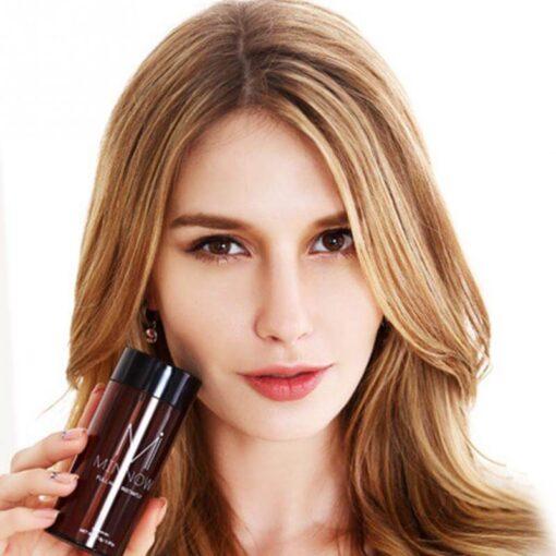 Hair-Fiber-Keratin-Hair-Building-Styling-Powder-Hair-Loss-Concealer-Blender-Products-2.jpg