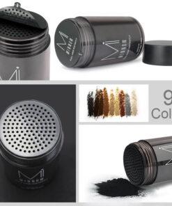 Hair-Fiber-Keratin-Hair-Building-Styling-Powder-Hair-Loss-Concealer-Blender-Products-3.jpg