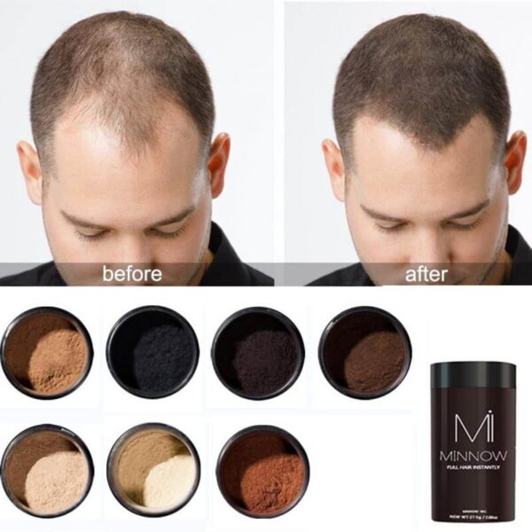 Hair-Fiber-Keratin-Hair-Building-Styling-Powder-Hair-Loss-Concealer-Blender-Products-4.jpg