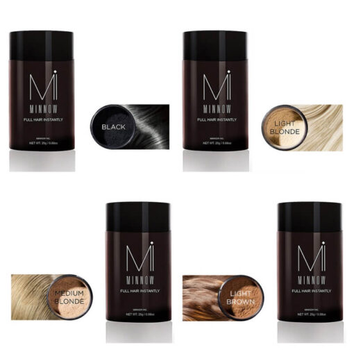 Hair-Fiber-Keratin-Hair-Building-Styling-Powder-Hair-Loss-Concealer-Blender-Products-5.jpg