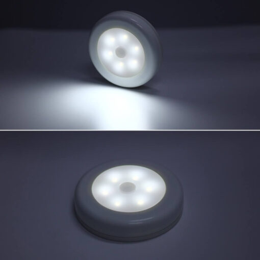 Smart LED Night Lights, Smart LED Night Lights
