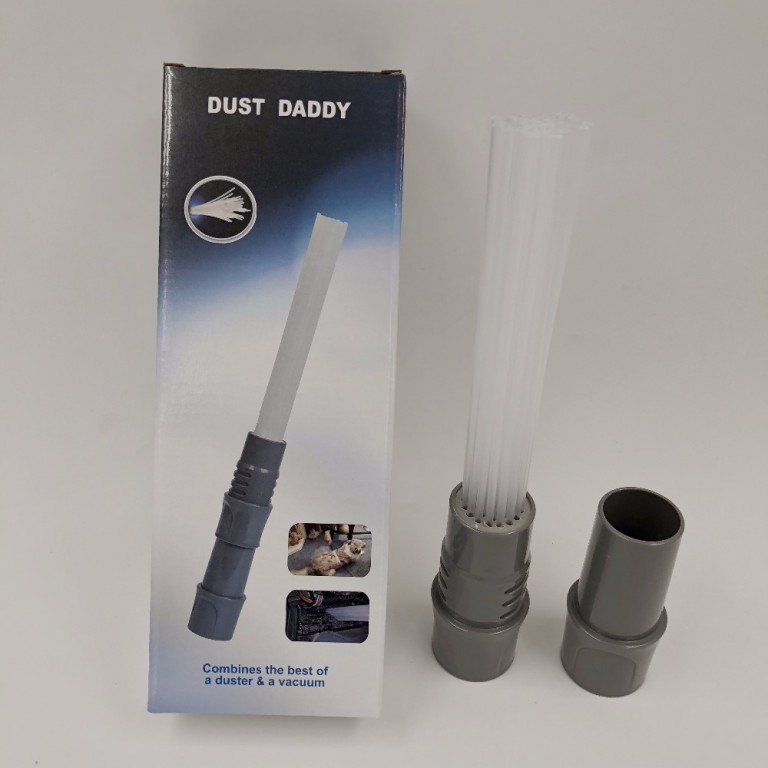 Multi-functional-Dust-Daddy-Brush-Cleaner-Dirt-Remover-Portable-Universal-Vacuum-Attachment-Tools-1.jpg