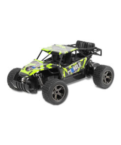 New-RC-Car-UJ99-2-4G-20KM-H-High-Speed-Racing-Car-Climbing-Remote-Control-Carro-10.jpg_640x640-10