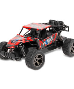 New-RC-Car-UJ99-2-4G-20KM-H-High-Speed-Racing-Car-Climbing-Remote-Control-Carro-13.jpg