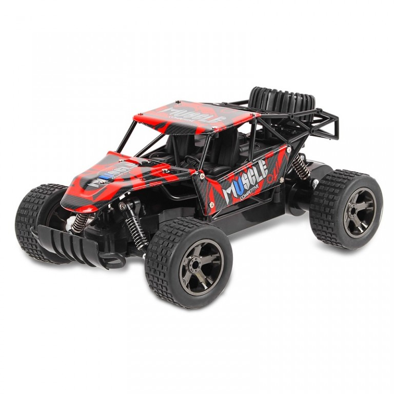 New-RC-Car-UJ99-2-4G-20KM-H-High-Speed-Racing-Car-Climbing-Remote-Control-Carro-13.jpg