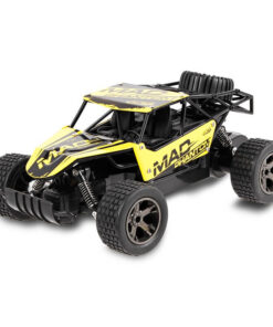 Car With Remote Controller, High Speed RC Racing Car with Remote Controller