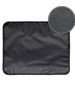Petforu-46-60CM-No-lliscant-EVA-Cat-Litter-Mat-House-House-Pet-Litter-Trapper-Catcher-Mat-Black-1.jpg