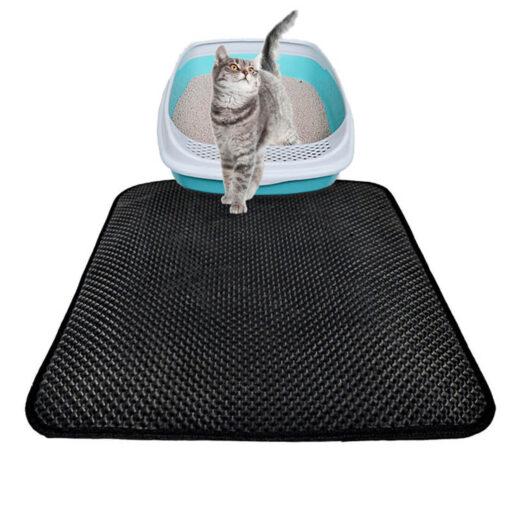 cat litter mat, Cat Litter Mat