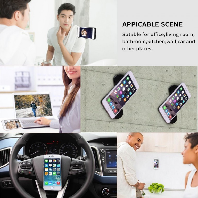 Pop-Flourish-Lama-Expanding-Stand-and-Stickers-for-Smartphones-and-Tablets-Nano-Rubber-Mobile-Phone-Holder-11.jpg