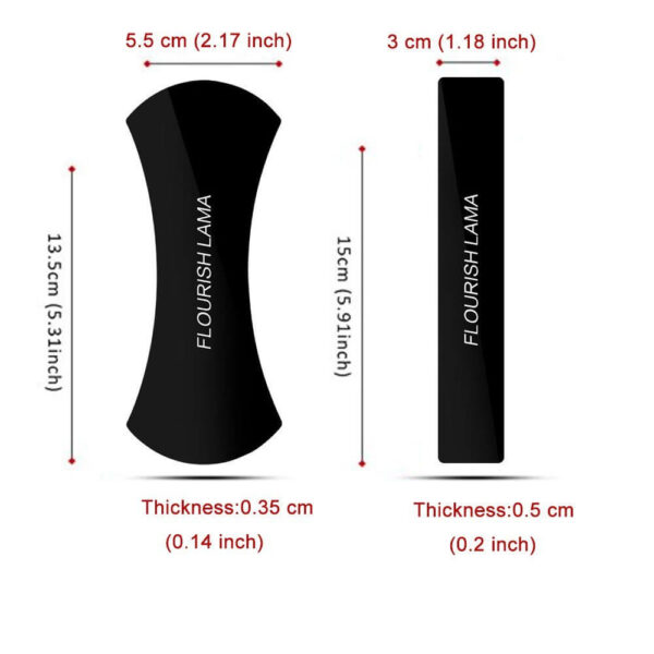 Pop-Flourish-Lama-Expanding-Stand-and-Stickers-for-Smartphones-and-Tablets-Nano-Rubber-Mobile-Phone-Holder-7.jpg