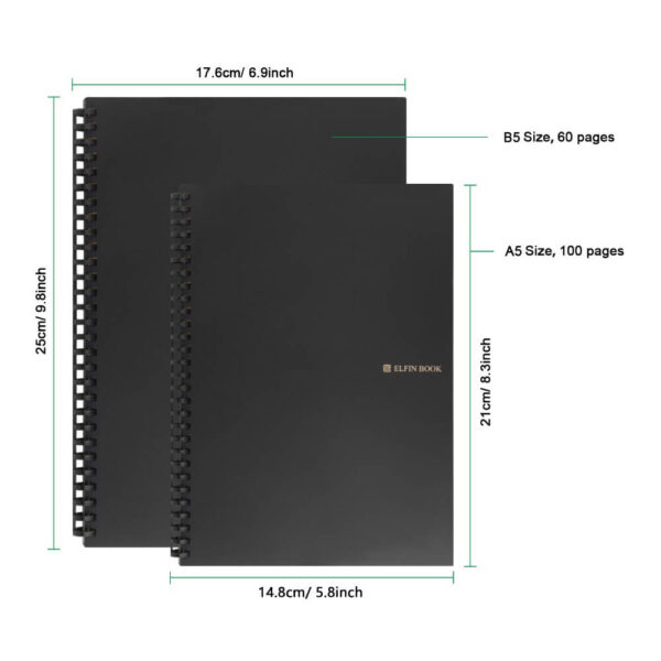 RGeek-Elfinbook-Erasable-Notebook-Paper-Reusable-Smart-Wirebound-Notebook-Cloud-Storage-Flash-Storage-App-Connection-1.jpg