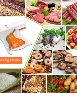 TintonLife-220V-110V-Household-Food-Vacuum-Sealer-Packaging-Machine-Film-Sealer-Vacuum-Packer-Including-15Pcs-Bags-4.jpg