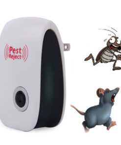 UK-EU-US-PLUG-Electronic-Pest-Repeller-Ultrasonic-Rejector-Mouse-Mosquito-Rat-Mouse-Repellent-Anti-Mosquito-13.jpg