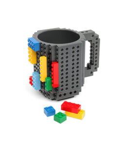 ee3c_build_on_brick_mug_fix