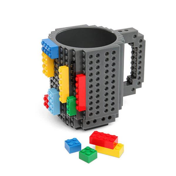 ee3c_build_on_brick_mug_fix