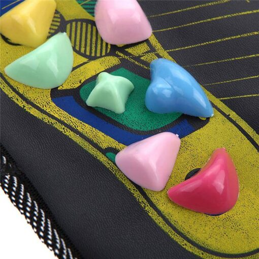 Foot Massage Pad, Foot Massage Pad