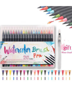 watercolor-brush-pen-sets-23645982668_1024x1024