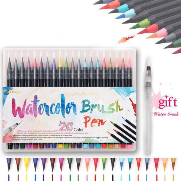 watercolor-brush-pen-sets-23645982668_1024x1024
