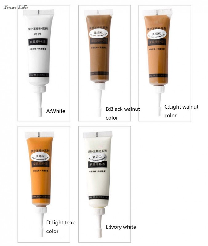 1PC-2-8cm-x-10-5cm-Solid-Wood-Furniture-Refinishing-Paint-Floor-Color-Paste-Repair-Pen-1.jpg