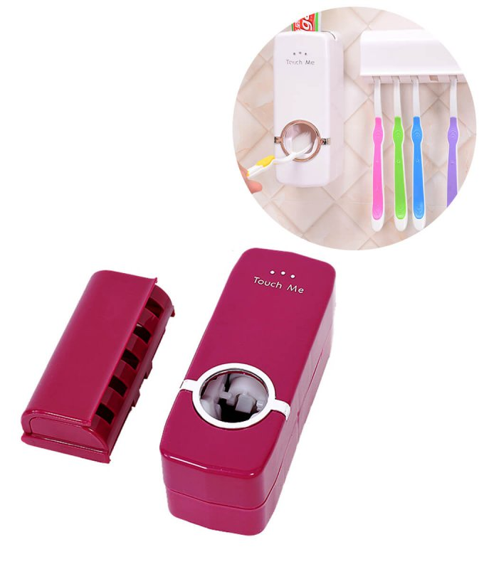1Pc-Toothbrush-Holder-Sets-Automatic-Toothpaste-Dispenser-Toothbrush-Family-Sets.jpg_640x640