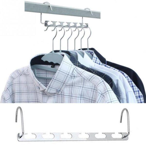 1Pcs-37cm-Multifunctional-Space-Saving-Metal-Hangers-with-Hook-Magic-6-Hole-Clothes-Closet-Organizer-Iron-2.jpg