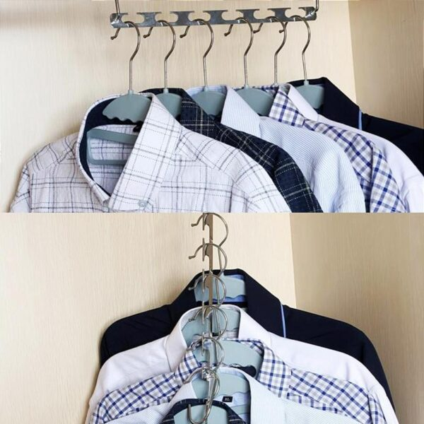 1Pcs-37cm-Multifunctional-Space-Saving-Metal-Hangers-with-Hook-Magic-6-Hole-Clothes-Closet-Organizer-Iron-4.jpg