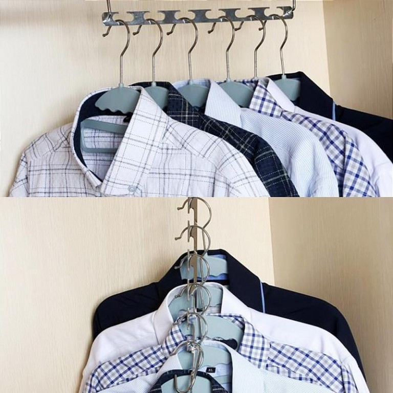 1Pcs-37cm-Multifunctional-Space-Saving-Metal-Hangers-with-Hook-Magic-6-Hole-Clothes-Closet-Organizer-Iron-4.jpg