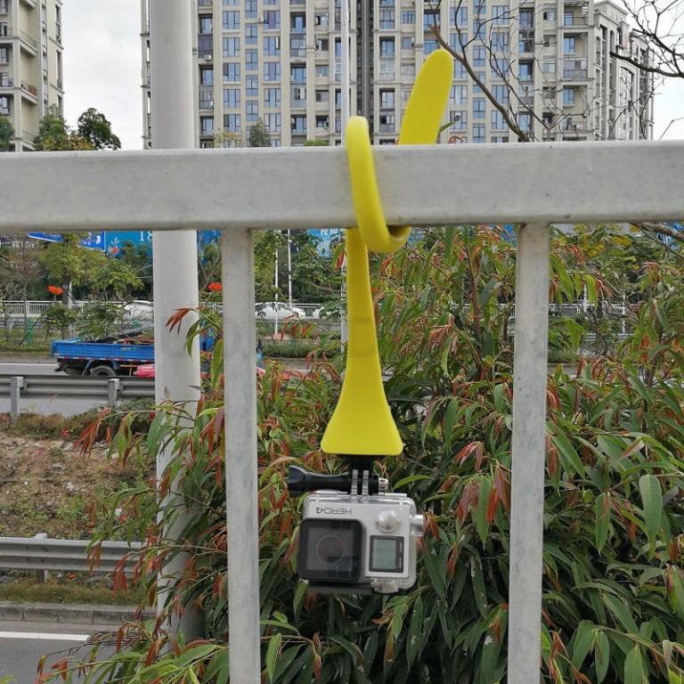 2017-Banana-Pod-Flexible-Tripod-Mount-Selfie-Stick-for-camera-and-smart-phone-fold-car-holder-1.jpg