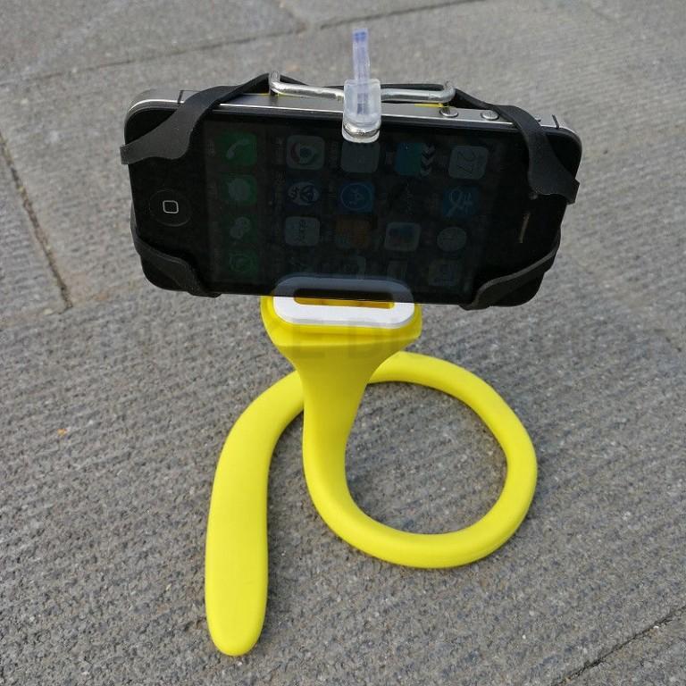 2017-Banana-Pod-Flexible-Tripod-Mount-Selfie-Stick-for-camera-and-smart-phone-fold-car-holder-3.jpg