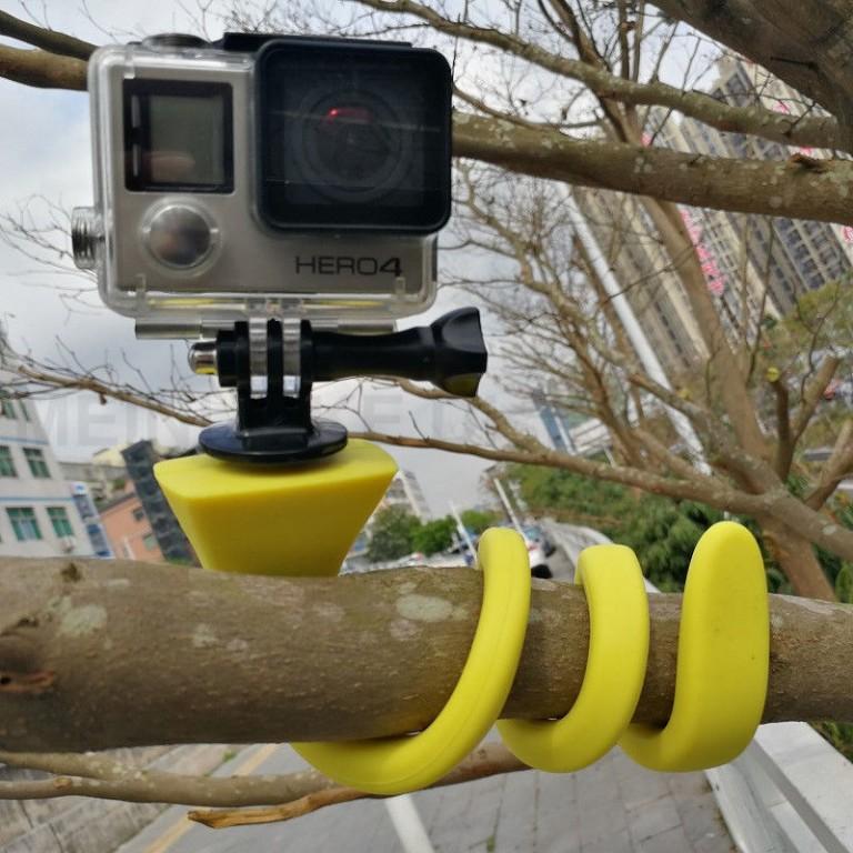 2017-Banana-Pod-Flexible-Tripod-Mount-Selfie-Stick-for-camera-and-smart-phone-fold-car-holder.jpg