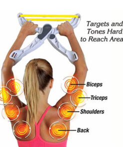 Perfect Arm Strength Brawn Training Device, Perfect Arms