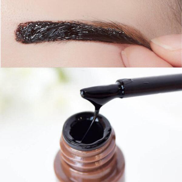 3-color-Long-lasting-Peel-Off-Eyebrow-Enhancer-Waterproof-Eyebrow-Tint-Brows-Gel-Professional-Makeup-Eyebrow-1.jpg