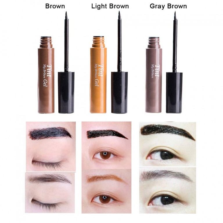 3-color-Long-lasting-Peel-Off-Eyebrow-Enhancer-Waterproof-Eyebrow-Tint-Brows-Gel-Professional-Makeup-Eyebrow-4.jpg