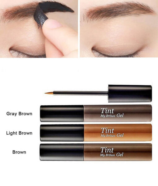 3-color-Long-lasting-Peel-Off-Eyebrow-Enhancer-Waterproof-Eyebrow-Tint-Brows-Gel-Professional-Makeup-Eyebrow