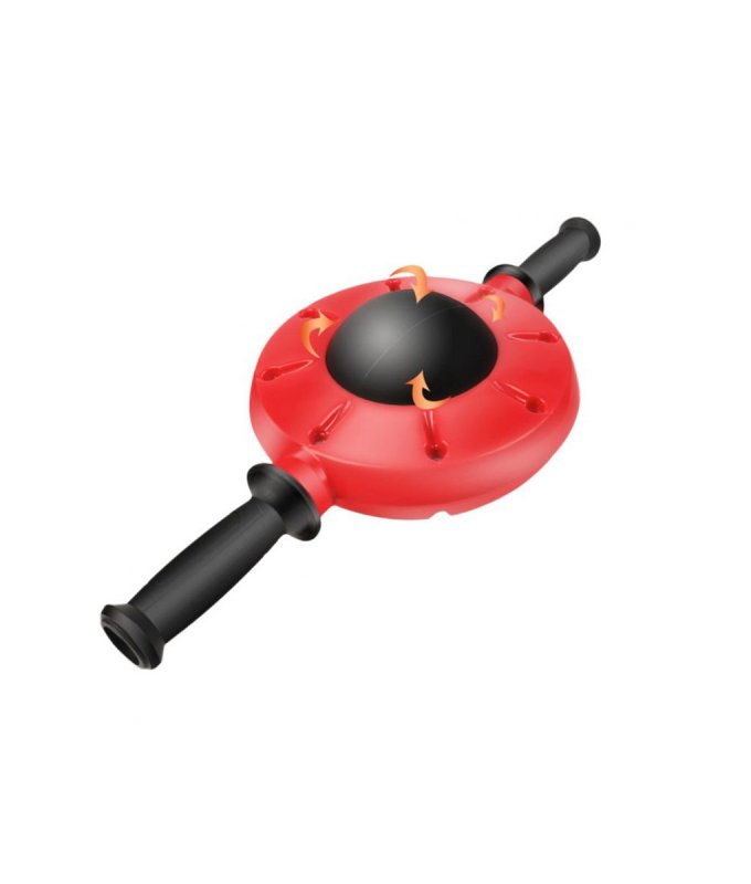 360-degree-abs-roller